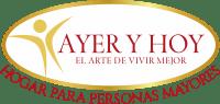 Logo Sticky 200px Ayer y Hoy-min